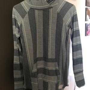 LulaRoe Amber Sweater